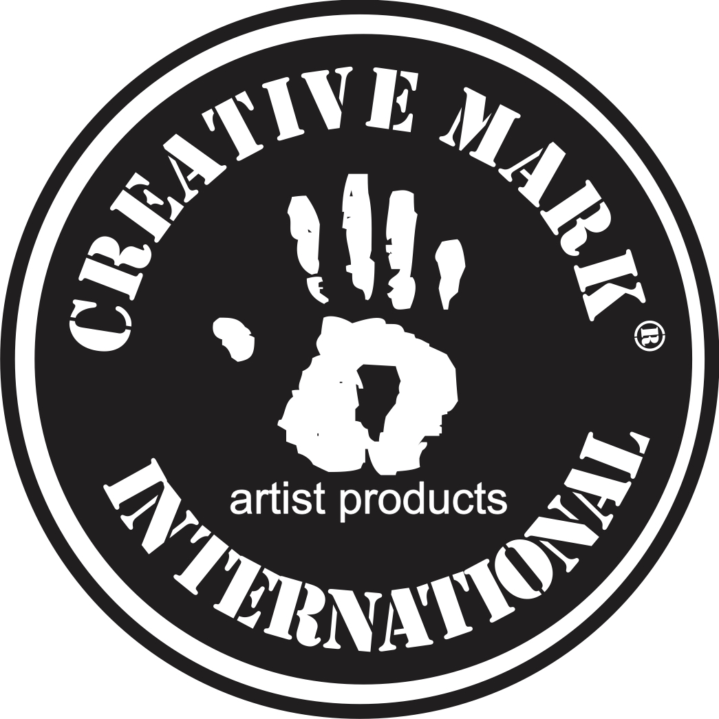 Creative Mark-Logo